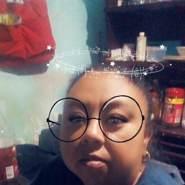 erikaa428476's profile photo