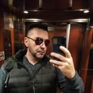 romta3's profile photo