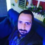 oktaym325032's profile photo