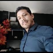 liama374972's profile photo