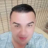 abnerc687983's profile photo