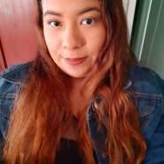 tatianag784681's profile photo
