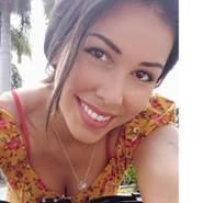 love562744's profile photo