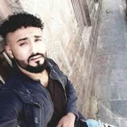 aamraa759198's profile photo