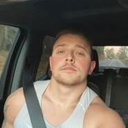 thomasb419418's profile photo