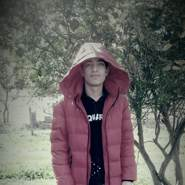 hossamq65340's profile photo