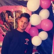 deibyb276871's profile photo