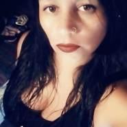 lorenab545704's profile photo
