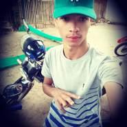 santiagod236385's profile photo