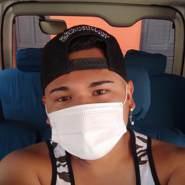 edrosaldi27's profile photo