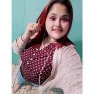Puka0725's profile photo