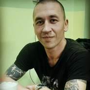 user_uarzl81's profile photo