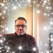 peterg557073's profile photo