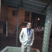 reynaldo108317's profile photo