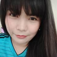 userieu62358's profile photo