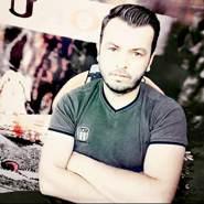 ferhats607405's profile photo