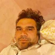 ajmerl274029's profile photo