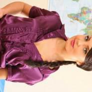 merkel98046's profile photo