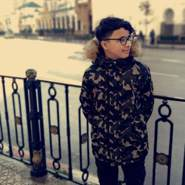 oussaman916687's profile photo