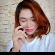 nguyent462499's profile photo