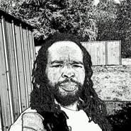 amirj30's profile photo