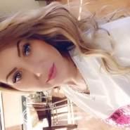 chantalb462153's profile photo