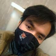 usergcjwu52316's profile photo