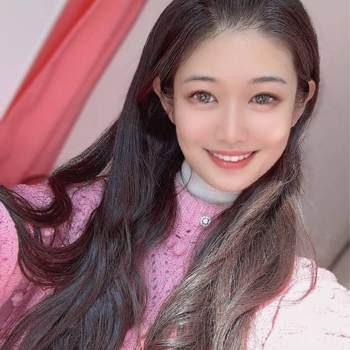 userzqre56273_Fujian_Single_Female
