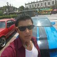 armandos842363's profile photo