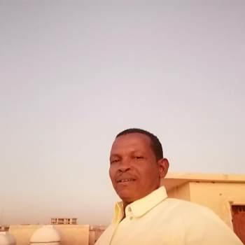 mhmdsaayd444244_Khartoum_미혼_남성