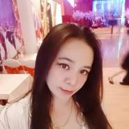 usersriyh73952's profile photo