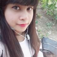lial554's profile photo