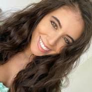 mavis913025's profile photo