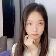 userjcmp397's profile photo