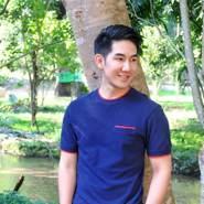 lamsalbun's profile photo