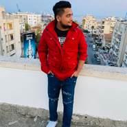 rohit31393's profile photo