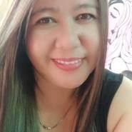 maryjaneb764195's profile photo