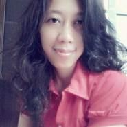 evie625's profile photo