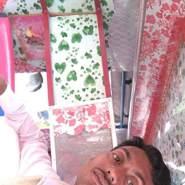 mdr4882's profile photo