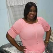mariae638793's profile photo