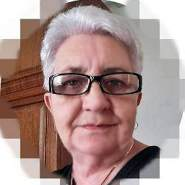 laszlonel949205's profile photo