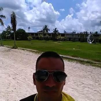 albertoe399513_Isla De La Juventud_Single_Male