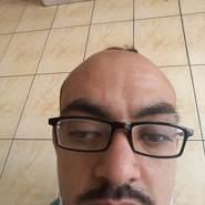 fhmym54's profile photo