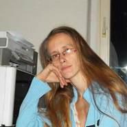 silli6's profile photo
