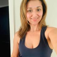 alisa604122's profile photo