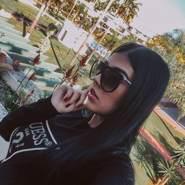 mayouram's profile photo
