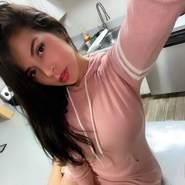 williamsclara537600's profile photo