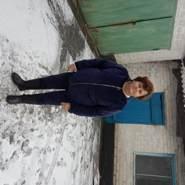 elenach225021's profile photo