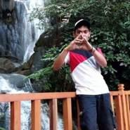 iswana514391's profile photo