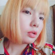 bobokoza's profile photo